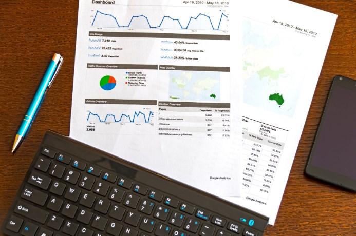 Cara Menggunakan Sales Funnel Dalam Strategi Bisnis