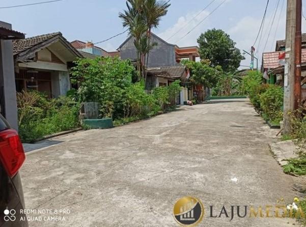 Dijual Rumah Di Bojonggede Bogor