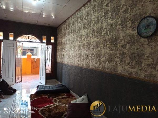 Jual Rumah Bekas Murah Di Bojonggede Bogor