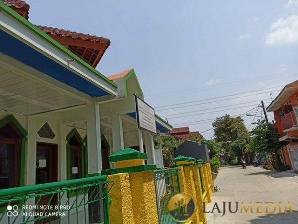 Jual Rumah Di Bojonggede Bogor
