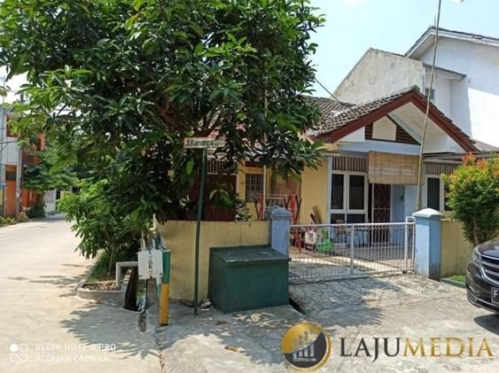 Jual Rumah Murah Bojonggede Bogor