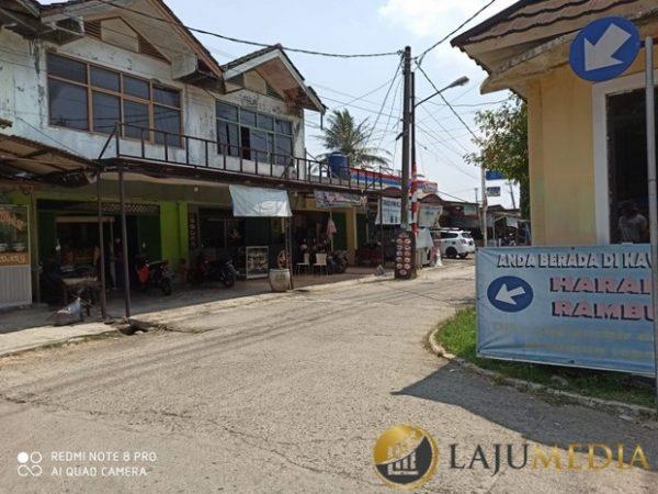 Jual Rumah Murah Di Bojonggede Bogor