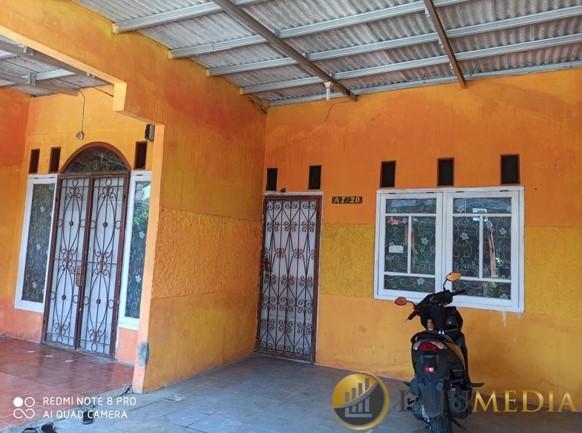 Rumah Murah Di Bojonggede Bogor