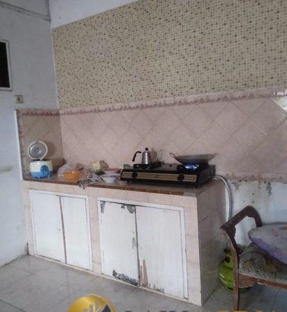 Rumah Second Murah Di Bojonggede Bogor
